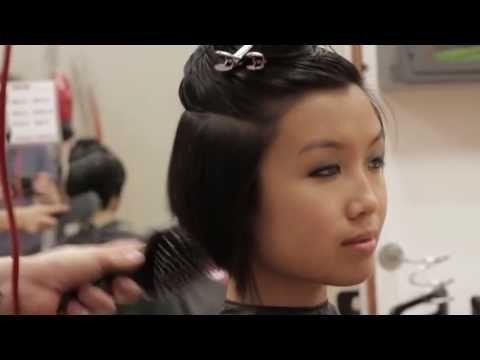 Sexy Bob Haircut – Short Bob Haircut