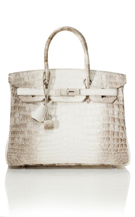 ebd595e57f2 ... coupon 13 best birkin images on pinterest hermes handbags hermes bags  54aeb 7818c