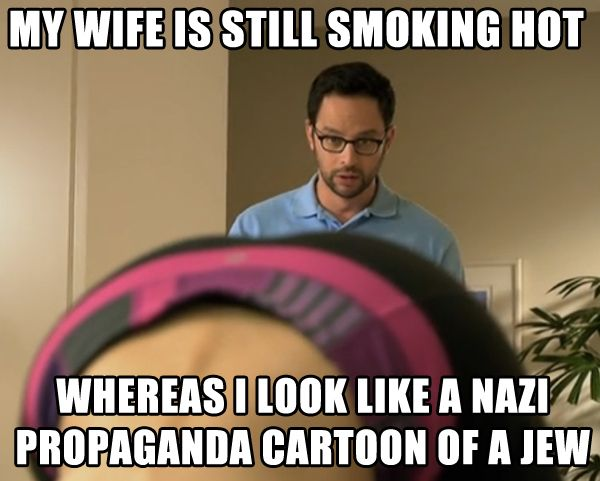 """The Best Lines From """"The League"""""""