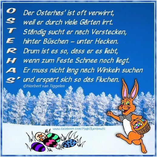 Gedichte, mitten aus dem Leben, von Norbert van Tiggelen. – Norbert1964 – – Adaliz Schmid