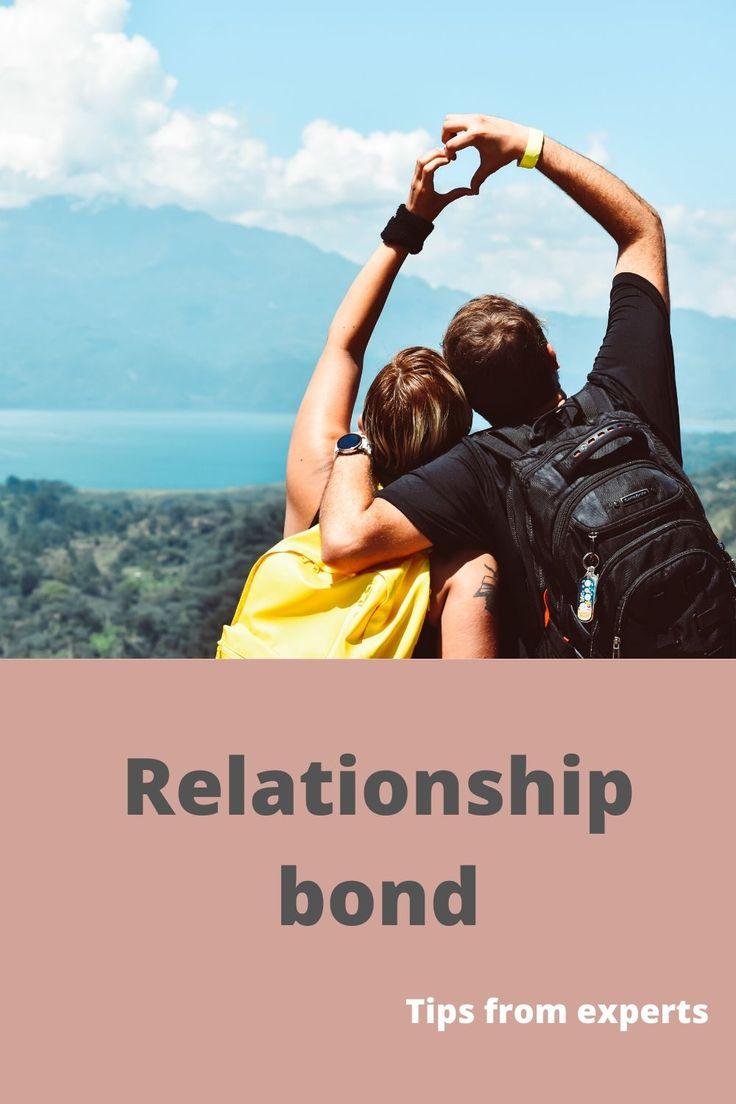 Relationship bond 2020 | Relationship, Psychic chat