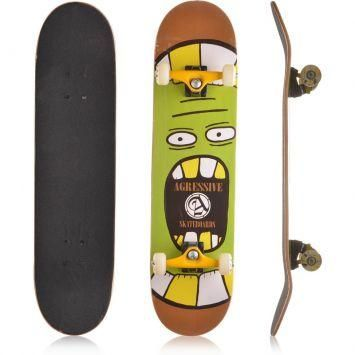 http://esporte1.com/skate-wood-light-agressive-verde-wood-light-skate-shop.html