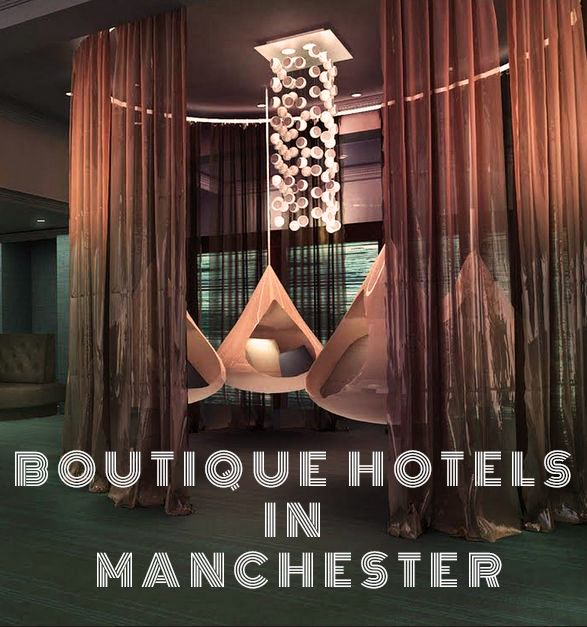 20 best images about boutique hotels in manchester on for Boutique hotel reservations