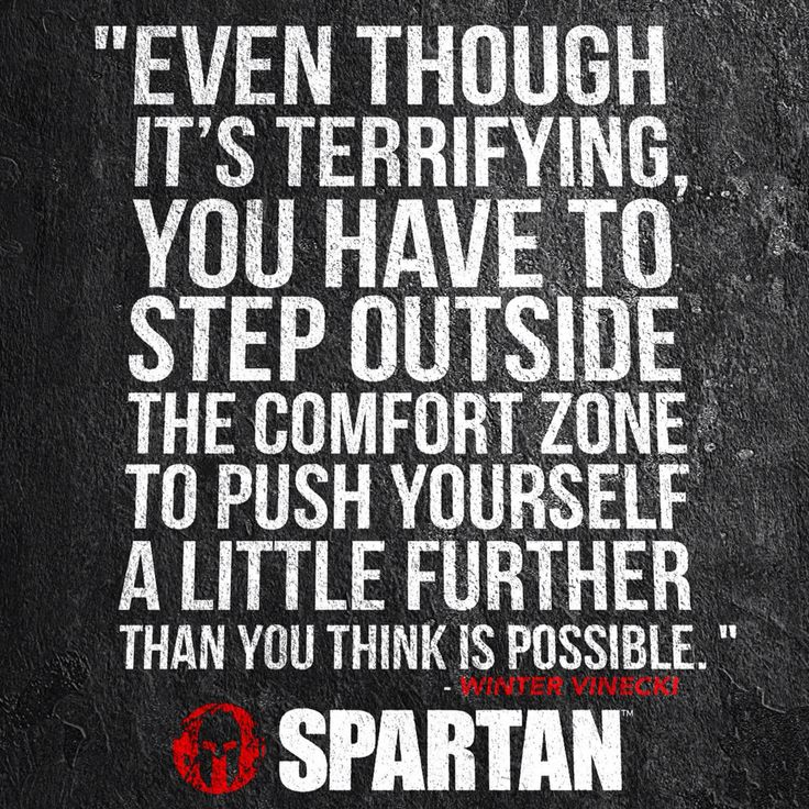 Race Quotes 209 Best Spartan Race Quotes Images On Pinterest  Race Quotes .