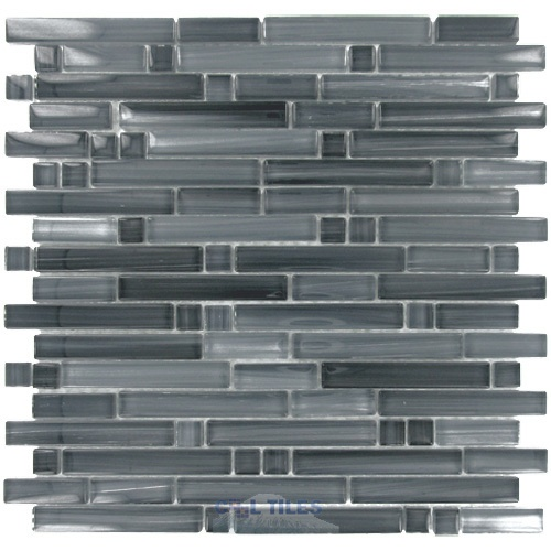 Glass tile backsplash: Glasses Tile, Renaissance Glasses, 99 00, Renaissance Tile, Houses Ideas, Glasses Mosaics, Accent Tile, Tile Backsplash, Glass Tiles