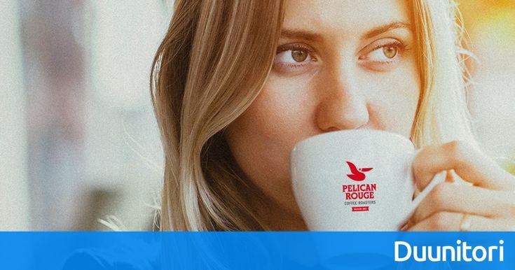 Myyntiassistentti, Pelican Rouge Coffee Solutions Oy, 01510 - Vantaa: Pelican Rouge – unohtumattomia kahvielämyksiä jo vuodesta 1863 Onko…