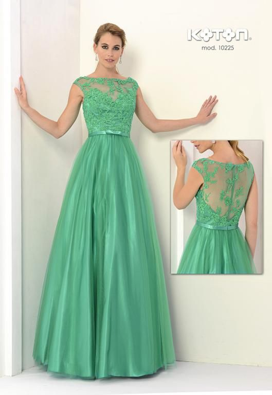 Alquiler vestidos fiesta mujer madrid