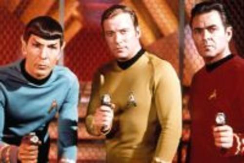 "#Spettacoli: #Star Trek Beyond: nuovo trailer e primo poster di \""Star Trek 3\"" da  (link: http://ift.tt/257pE6q )"