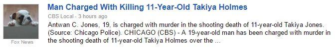Don't ever change Fox News http://ift.tt/2lR4Gro