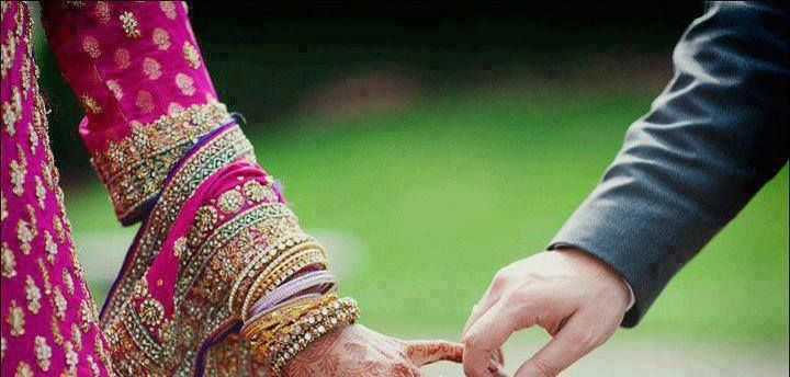 Eclipx the best Wedding photographer in Lahore  http://eclipx.weebly.com/