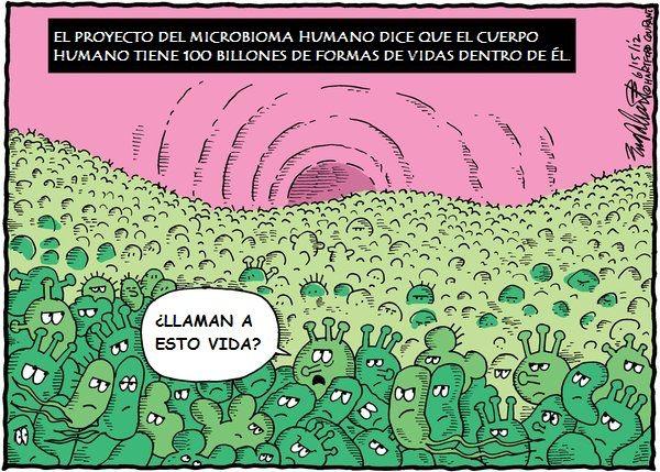 #Humor sobre #alimentación