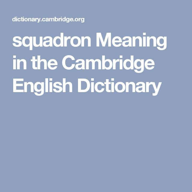 RENEWING | definition in the Cambridge English Dictionary