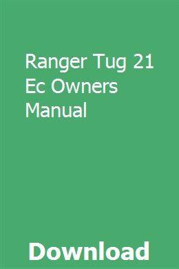 Kurzweil Pc88 Manual