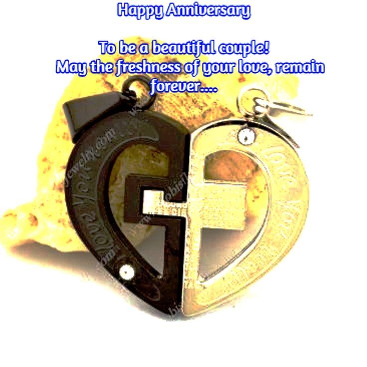 Wedding Anniversary quotes: # zuobisijewelry #chinajewelry #bestjewelry