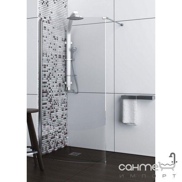Душевые кабины, двери и шторки для ванн Aquaform Душевая кабина Aquaform…