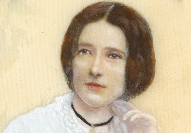 Lives and stories of colonial women - Digibook -The Arts,History (3,4,5,6)