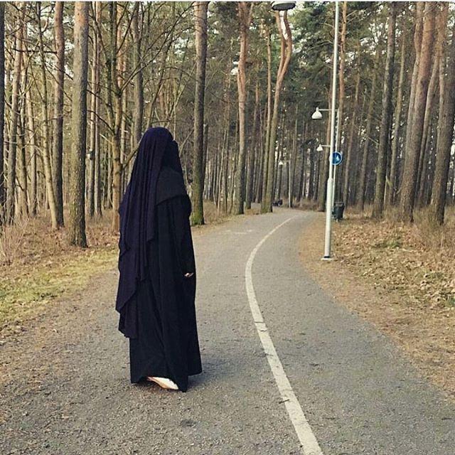 286 Likes, 0 Comments - мой хиджаб моя корона  (@jilbab_blog) on Instagram