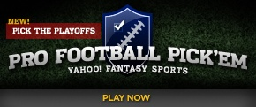 http football sports yahoo pick em Lifestyle Android