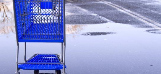 Email Marketing Programs: A Best Practice to End Shopping Cart Abandonment