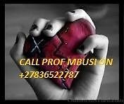 WANT TO GET YOUR X BACK CALL  27836522787Lost love spells to reunite you with your ex-lover