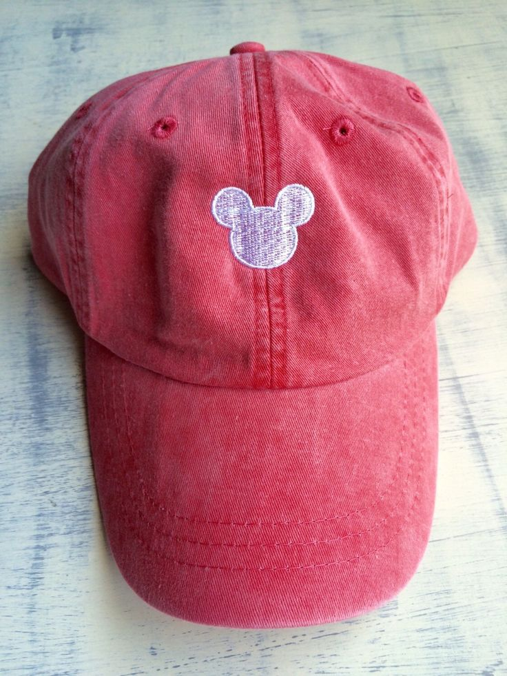 Monogrammed Mickey baseball hat, pigment dyed hat by CosyDesignscd on Etsy https://www.etsy.com/listing/269368276/monogrammed-mickey-baseball-hat-pigment