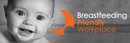 Mothers' FAQs on breastfeeding while working | Australian Breastfeeding Association