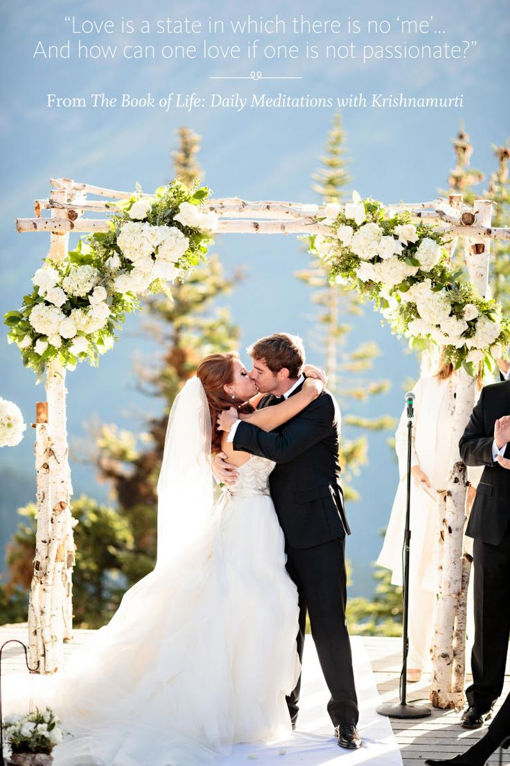 wedding ceremony wording samples%0A    Ceremony Readings You u    ll Love