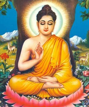 Writing an essay on Buddhism and using the book Siddhartha help as much as u can?