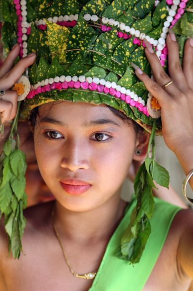 17 Best Images About Indonesian People On Pinterest -5037