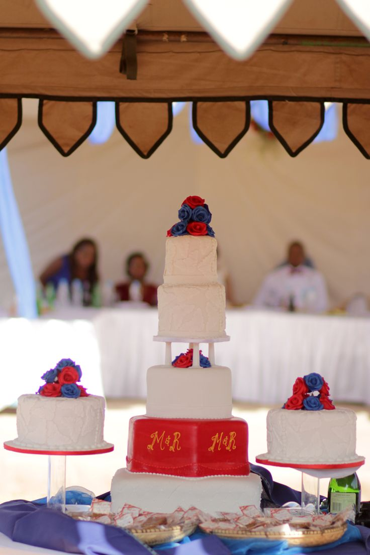 51 best wedding cake collection kenya wedding photographers images wedding cakes have been part of the marriage ceremony ever since medieval times originally they biocorpaavc Image collections