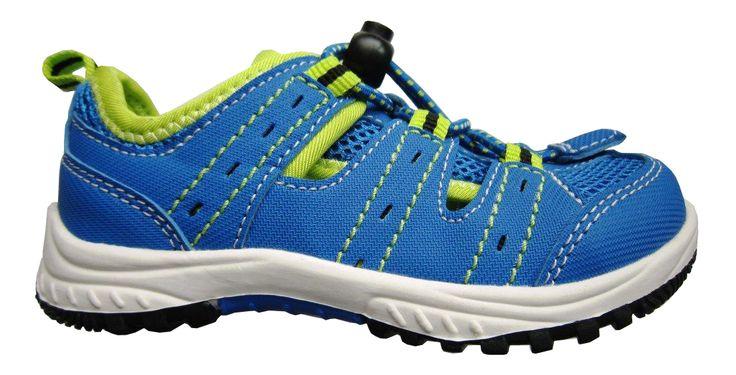 Alpine Pro calzado sport