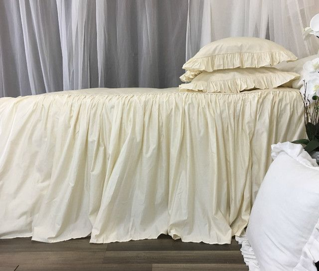One more day to the weekend! Wish you all have the sweetest of dreams tonight.  We will be shipping out this elegant ivory bedspread made out of pure cotton to Kohlman she will be thrilled!  http://ift.tt/2tUzawv  #etsyshopping #estyseller #estystore #etsyhandmade #etsyhunter #etsyfavorites #etsyfinds #etsylinen #amazonhandmade #handmadeamazon #bedspread #bedcover