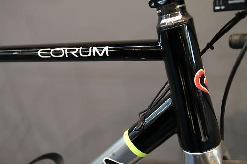 2015 disc road bikes from Ridley, Bianchi, Focus, Parlee, Raleigh, KTM, Argon 18, Colnago, Merida and De Rosa   road.cc