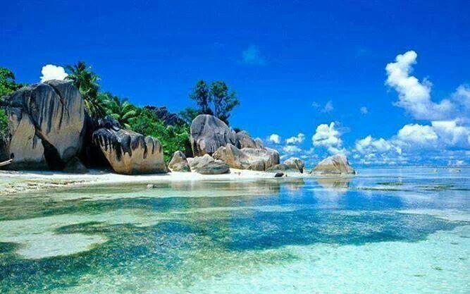 No worries # beach life