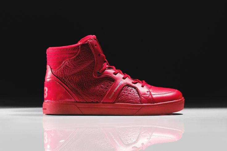 adidas shoes all red