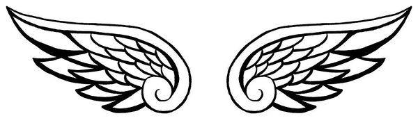 Google Image Result for http://fc04.deviantart.net/fs36/i/2008/267/4/1/Wing_Tattoo_1_by_ZIM402.jpg