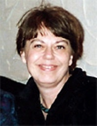 Darlene Flagg(63)- passenger on American Airlines #Flight77.    Picture from  http://www.voicesofseptember11.org/dev/added_files/431093804Flagg_Dee_RS.jpg  #911 #september11th #project 2996