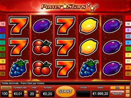 Игровые автоматы фирмы novomatic казино икс точка ком