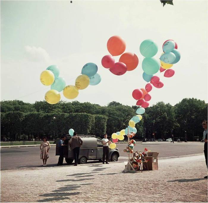 443 best paris en vielles couleurs images on pinterest | travel