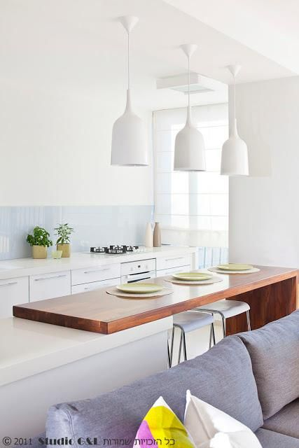 Studio G Home styling & Home staging