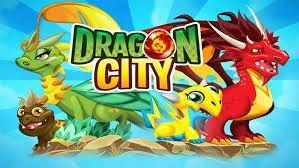 DRAGON CITY LOGO - Cerca con Google