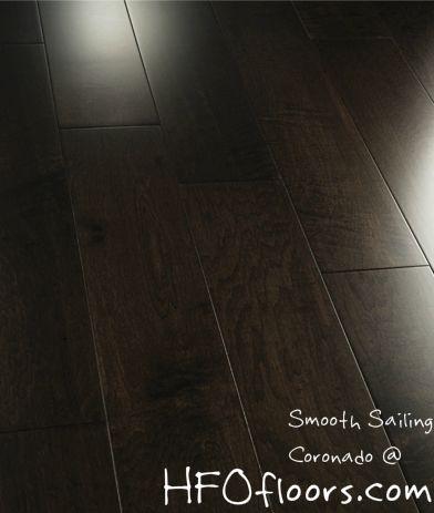11 best smooth sailing images on pinterest boating for Hardwood floors outlet
