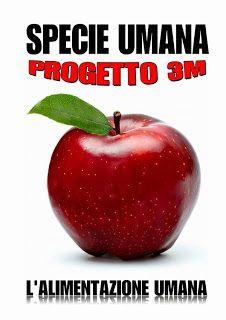 Un ebook interessante sul fruttarismo, scaricabile interamente gratis