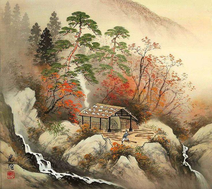 самих китайские рисунки и картинки фото глубокому анализу окаменелого