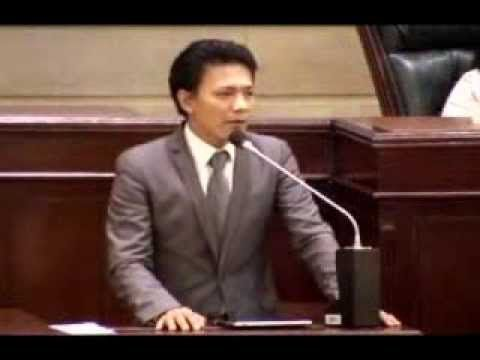 Conferencia MITOS Y VERDADES Japón - Colombia - YouTube