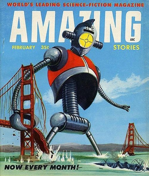 Classic Sci Fi Unforgettable Japanese Pulp Illustrations: 109 Best Images About Vintage Sci-fi Covers On Pinterest