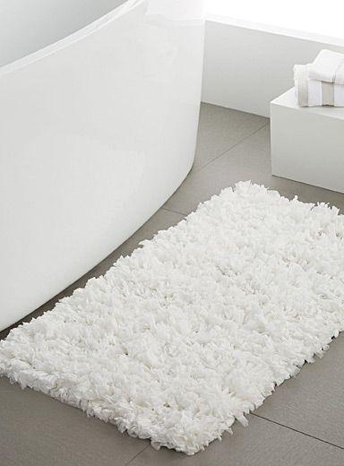 elegant laver un tapis de bain l 39 id e d 39 un tapis de bain. Black Bedroom Furniture Sets. Home Design Ideas