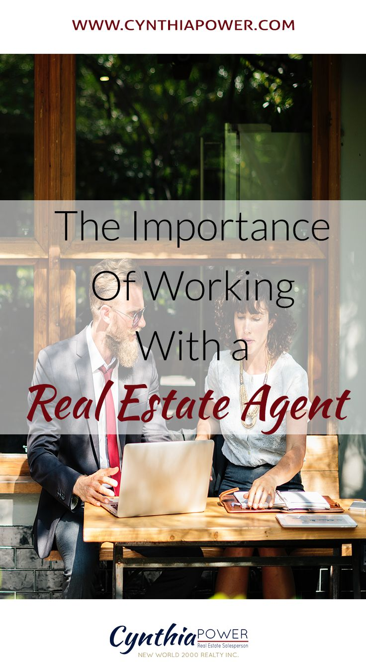 """With real estate information so readily available online we always get asked: """"Why should we hire a real estate agent?"""" Our clients ponder if they could buy or sell a home using conventional; sources such as online, or directly without a real estate agent. Some people can sell/buy a home without the use of a real estate agent, but many also fail. If you're wondering the same thing we have a list of 9 reasons why you should consider hiring a professional agent."""