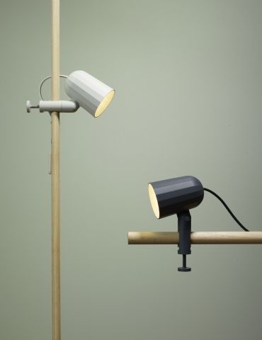 Noc - Lighting - HAYSHOP.DK - NINE UNITED DENMARK A/S