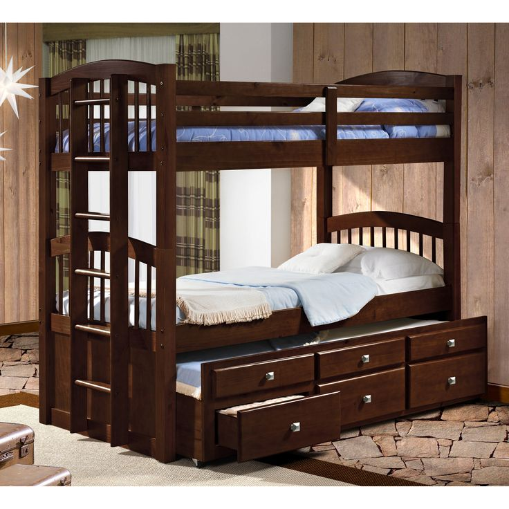 bedroom furniture bunk beds. best 25 trundle bunk beds ideas on pinterest cabin for boys beach style bed accessories and sets bedroom furniture i